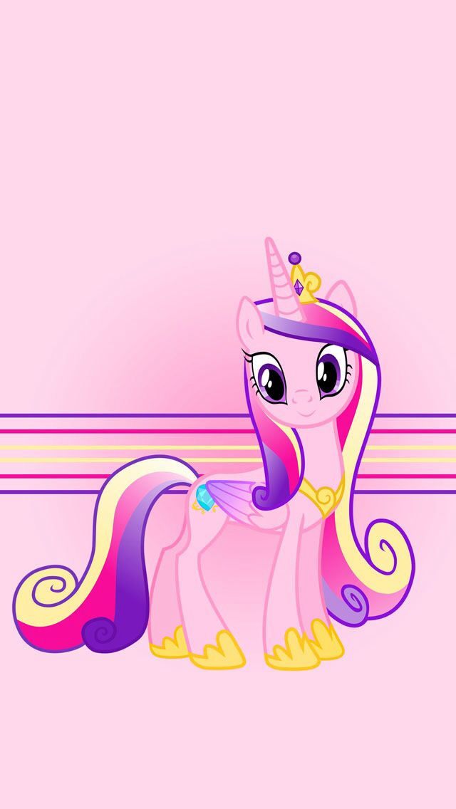 Top 25 Ideas About My Little Pony On Pinterest