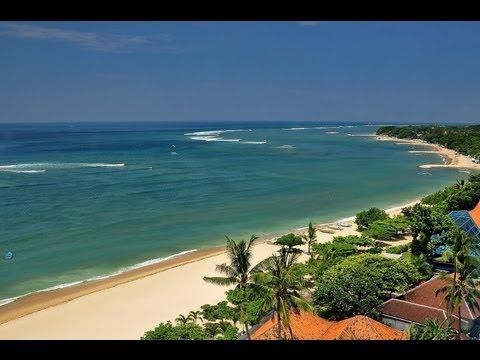 What are the the most popular beach destinations in the world? - http://travel-e-store.com/what-are-the-the-most-popular-beach-destinations-in-the-world/