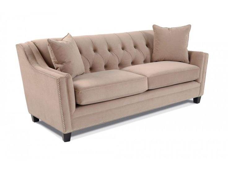 Renee Sofa Amp Loveseat Living Room Sets Living Room