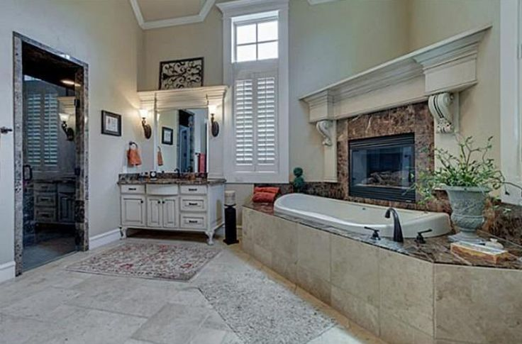 436 Chapel Downs Ct, Southlake, TX 76092 is For Sale - Zillow