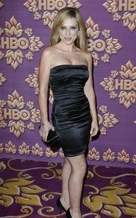 Leigh-Allyn Baker Picture