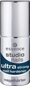 studio nails ultra strong nail hardener - essence cosmetics