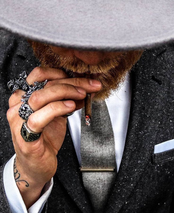 shotbysud Suits & Cigars    #photodaily | #photography | #sombrebeings | #humanedge | #themanpr0ject | #theportraitpr0ject | #portraitmood | #portraits | #portrait | #portraiture | #portraitpage | #canon | #model | #inked | #ink | #tattoos | #tattoo | #earth_portraits | #majestic_people | #kdpeoplegallery | #smoke | #persuitofportraits | #instadaily | #portraitvision | #suit | #cigars | #beard | #beards | #bearded