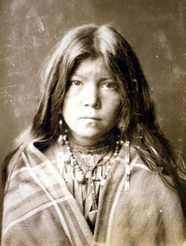 1000 Images About Geronimo Amp Cochise Of Cochise County