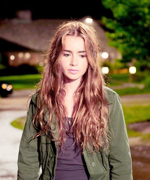 best 20 lily collins abduction ideas on pinterest lily