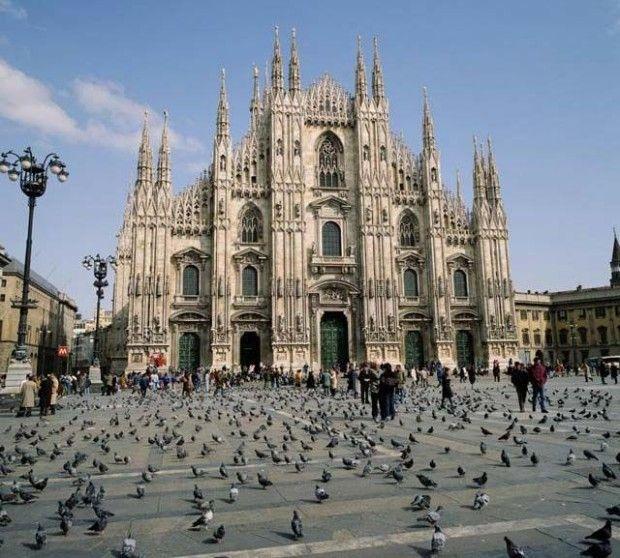 Milão é uma cidade muito particular, a visão geral é a de que não tem nada demais. Com certeza, não pode ser comparada a Veneza, Roma ou Firenze. Com as dicas certas, pode ser uma cidade gostosa de curtir. É para fazer compras, ver gente chique e descolada, comer bem, ver exposições. É uma cidade mais no ritmo de São Paulo.