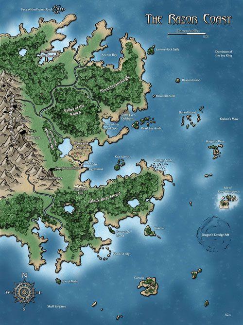 http://store.forevergeek.com/wp-content/uploads/2013/09/Razor-Coast-map.jpg