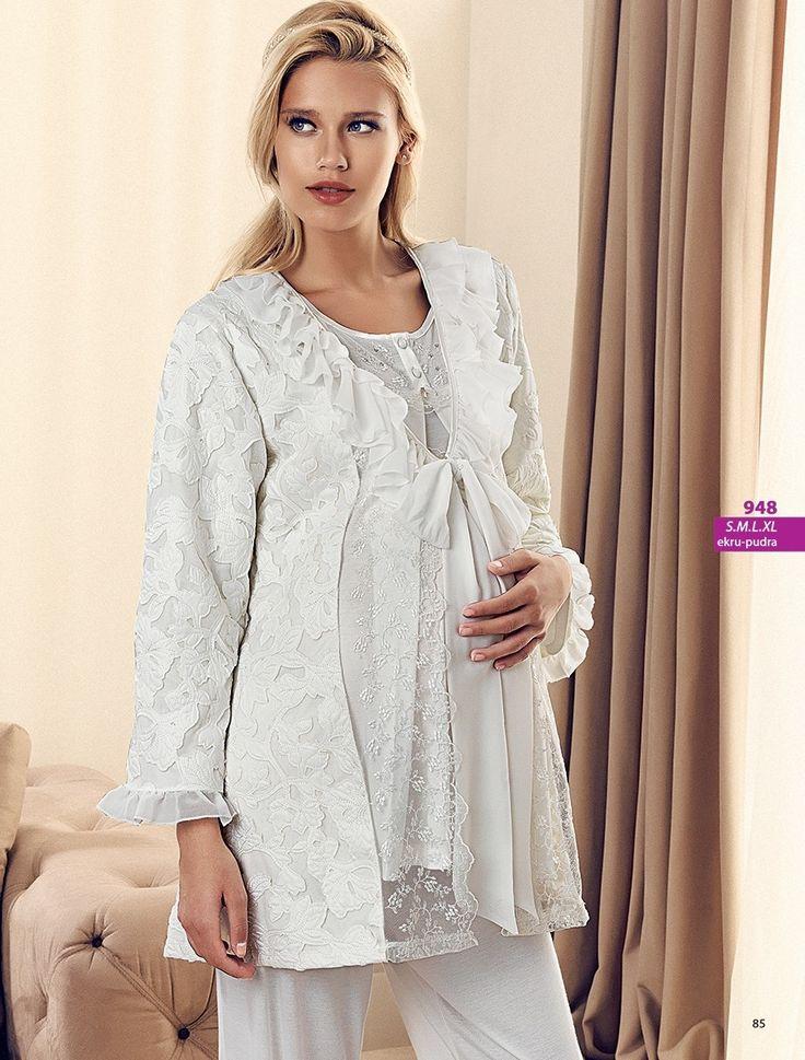 Artış 948 Üçlü Lohusa Pijama Takım | Mark-ha.com  | Tüm Modeller için tıklayınız https://www.mark-ha.com/hamile-lohusa-ev-giyimi #markhacom #hamile #lohusa # #hamilegiyim #sabahlık #hastaneçıkışı #doğum #hamilegecelik #anne #bebek #hamilepijama #YeniSezon #NewSeason #Moda #Fashion #DoğumÇantası #OnlineAlışveriş #anneadayı