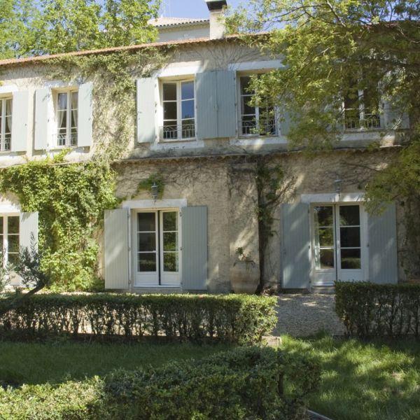MidiMaison Vakantiehuizen Frankrijk Languedoc