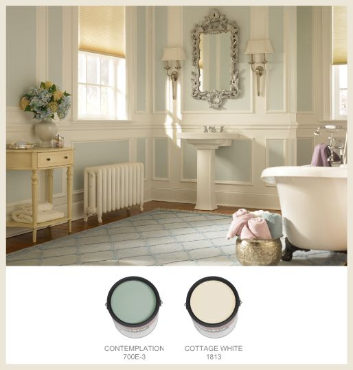 Outfit A Southern Plantation Style Home: 25+ Best Ideas About Plantation Style Homes On Pinterest