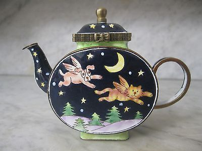 61 best Kelvin chen images on Pinterest Tea pots, Chen and Enamels - Ebay Küchen Kaufen