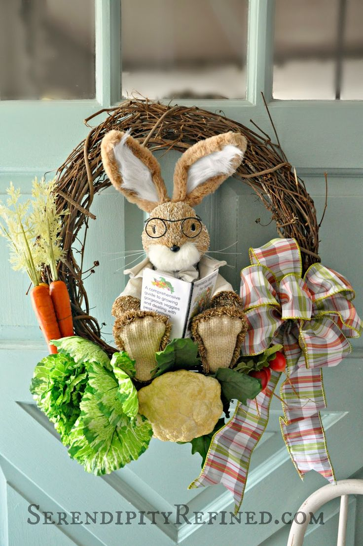 49 best peter rabbit images on Pinterest | DIY, Book characters ...