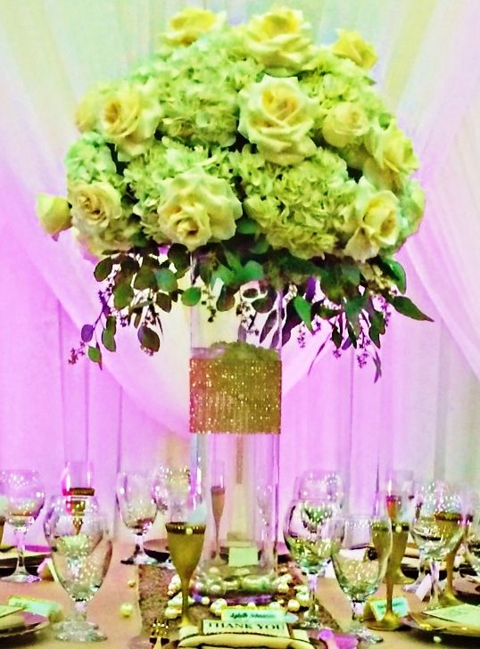 Best pelazzio s floral arrangements images on