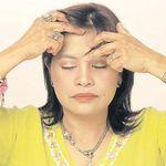Мобильный LiveInternet «Йога красоты лица».  Лурдес Джулиан Доплито Сэбук (Lourdes Julian Doplito Çabuk) | Ирцейс - В сетях всемирной паутины... |