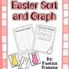 A great way to practice sorting and graphing by various attributes. Students can complete graphs whole group, small group, or in a center. Students...