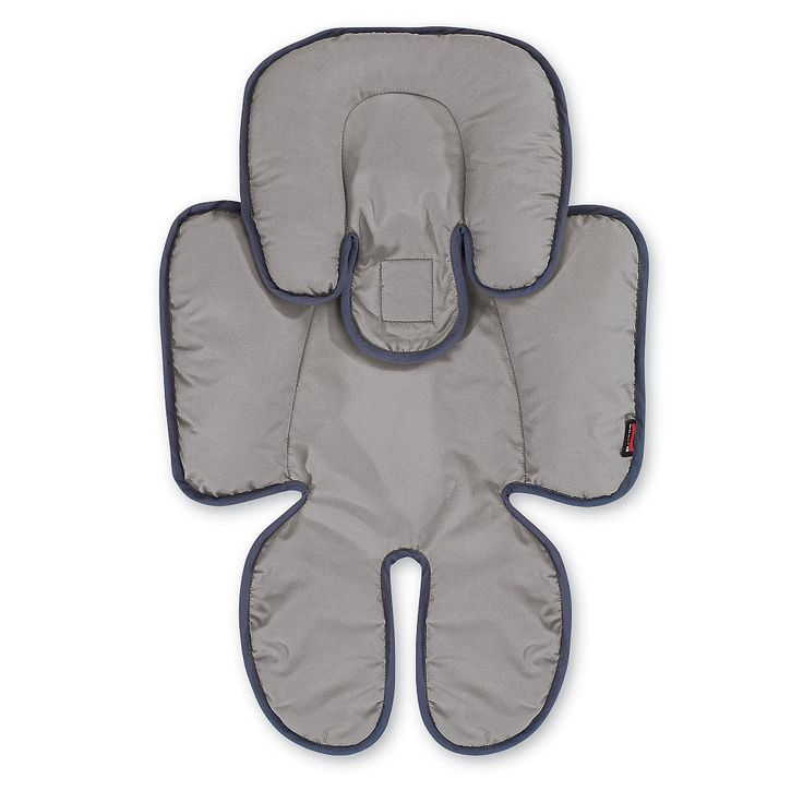 "Britax Head and Body Support Pillow - Britax - Babies ""R"" Us"