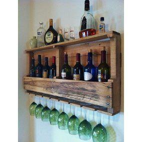 Image result for cavas de vino rusticas