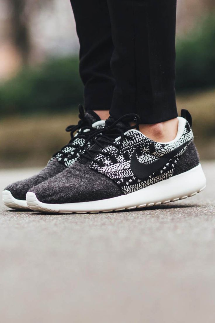 cheap #nike free run shoes,cheap #nikefreerun shoes online,35% OFF! only $61,Press picture link get it immediately!not long time for cheapest                                                                                                                                                                                 Más