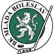 BK Mladá Boleslav vs Bílí Tygři Liberec Apr 04 2016  Live Stream Score Prediction