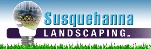 Susquehanna Landscape Services, LLC is an expert, full service grounds maintenance contractor serving Baltimore, Carroll and Howard Counties.
