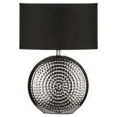 Found it at Wayfair.co.uk - Table Lamp I