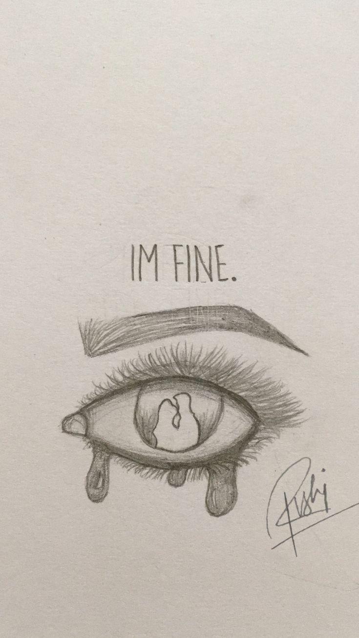 Pin On Sketch Art