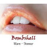LipSense Bombshell Lipstick Nailartemporium.com Australia Official Distributor