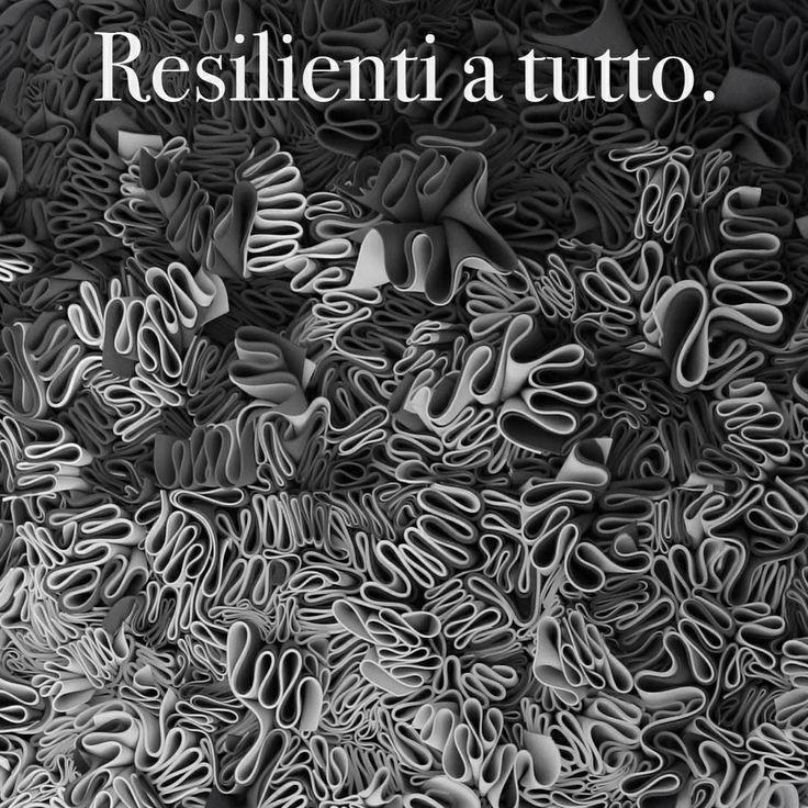 9/30 resilienza italiana