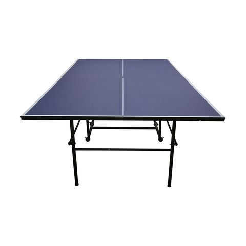 Table Tennis Table Kmart Table Tennis Ping Pong Games Ping Pong
