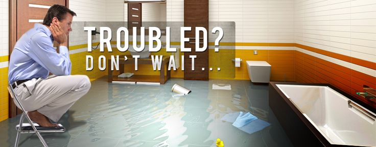 Find the best water damage restoration and flood carpet cleaning services in Melbourne, we provide at capital facility services the same services in all over the Australia. http://www.capitalfacilityservices.com.au/service/water-damage-restoration-melbourne/