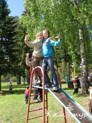 Детский танцевальный лагерь «Заводной апельсин» на http://kurort.perm.ru/. Путевки в детские лагеря на лето - 2013 в наличии
