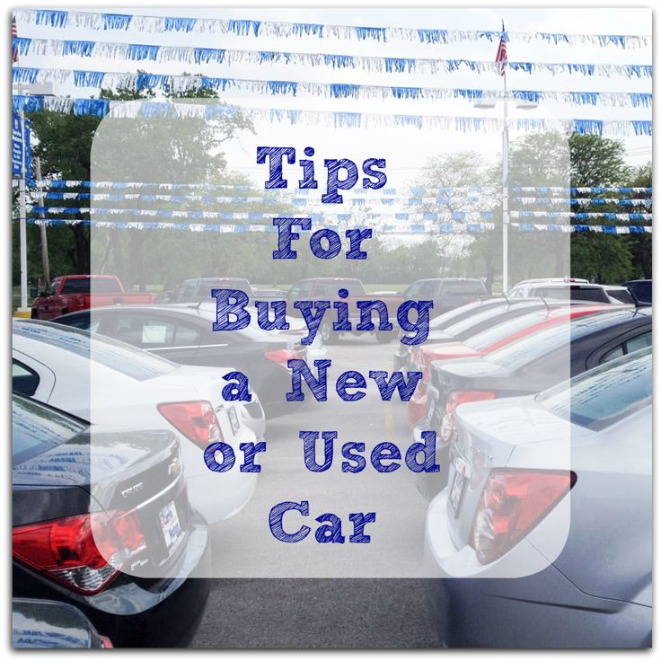 Best 25+ Car buying tips ideas on Pinterest | Buy a car, Buying ...