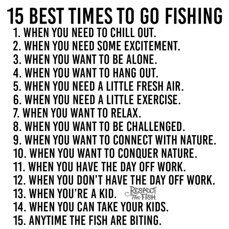 83 best catching bass images on pinterest bass funny for Best time to go bass fishing