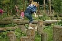 Een bezoek aan de Alkmaarse speeltuin Ons Kinder Belang is een prachtig dagje uit voor kinderen. Het grote speelveld en de lange glijbaan zijn enkele onderdelen van de speeltuin. Prijzen: Kinderen 2,00, Volwassenen gratis. Openingstijden:  5 april t/m 19 oktober dagelijks van 14.00 – 17.00 uur, Woensdagochtend van 10.00 – 12.00 uur . Tijdens schoolvakanties (regio noord) Dagelijks van 14.00 – 17.00 uur. Ma. t/m vr. óók van 10.00 – 12.00 uur.