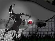 Joaca joculete din categoria jocuri cubile http://www.jocuri3d-masini.com/taguri/reparatie sau similare jocuri cu conquiztador