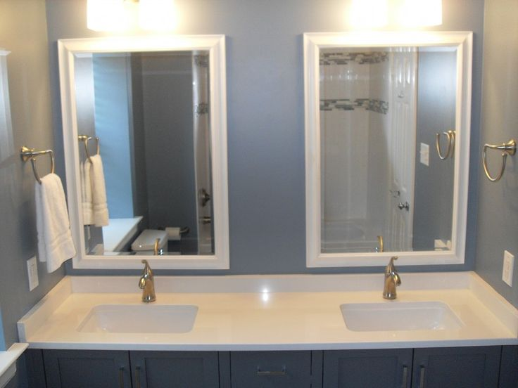 Bathroom Remodel Blue Inspiration Decorating Bathroom Eas Beach Blue Bathroom Ideas Comely Blue Bathroom Ideas Bathroom