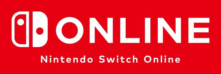 Switch paid Online coming in 2018!
