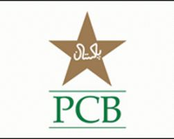 The Cricket Board (PCB) is optimistic that Pakistani players might get a chance to play in the Indian Premier League next year or else they will be without any international commitments for a period of six months.