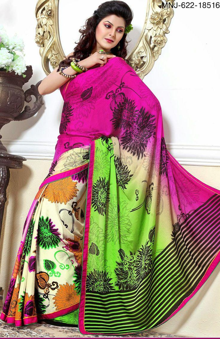 http://www.sringaar.com/buy/bandhani-sarees.aspx Bandhani sarees, kanjivaram sarees, brocade bandhani saree blouses, short bandhani evening dresses, kanjivaram sarees, buy bandhani sarees, bandhani sarees fashion, sale on bandhani sarees, discount on bandhani sarees,