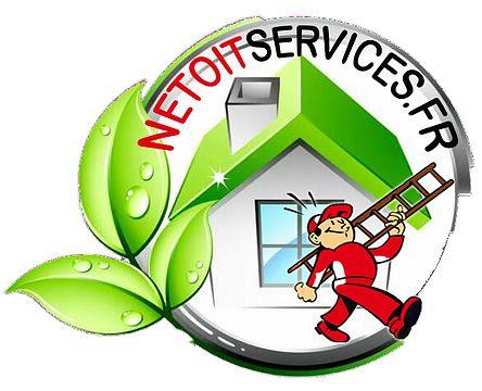 netoitservices.fr Tous traitement, nettoyage et démoussage de toiture, façade, terrasse, mobil-home, bardage, palissade, garage, gouttière, mobilier de jardin.