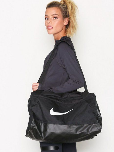 Image result for nike brasilia small duffel bag  593a9cf9d2026
