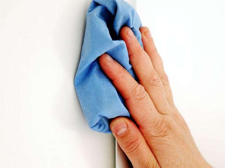 Come pulire i muri, con successo? Ecco alcuni preziosi e semplici consigli per…