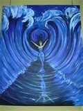 37 - MAMA COCHA. Diosa del Mar