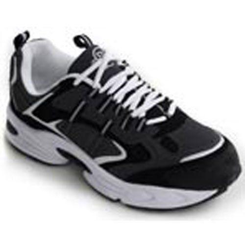 Cute Diabetic Shoes For Women