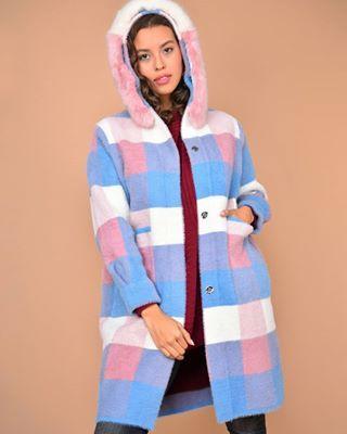 9057c1f3cefd4 PARKMODA - Online Kadın Giyim Mağazası | parkmoda.com | Fashion ve Style