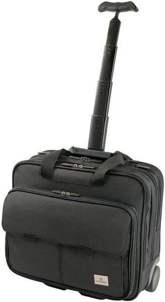 Victorinox Werks Professional Strategist Laptop-Koffer 17 Zoll