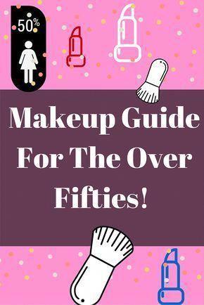natural makeup look for prom #eyemakeupforwomenover50