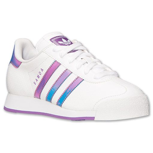 Adida Shoes That Change Color