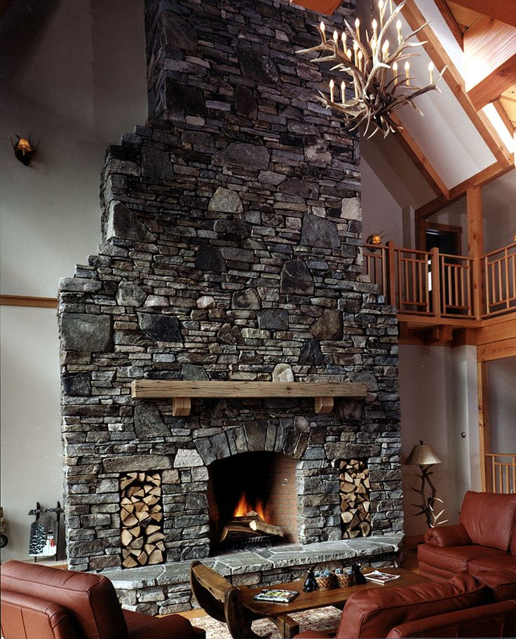 20 Best Images About Fireplace Images On Pinterest
