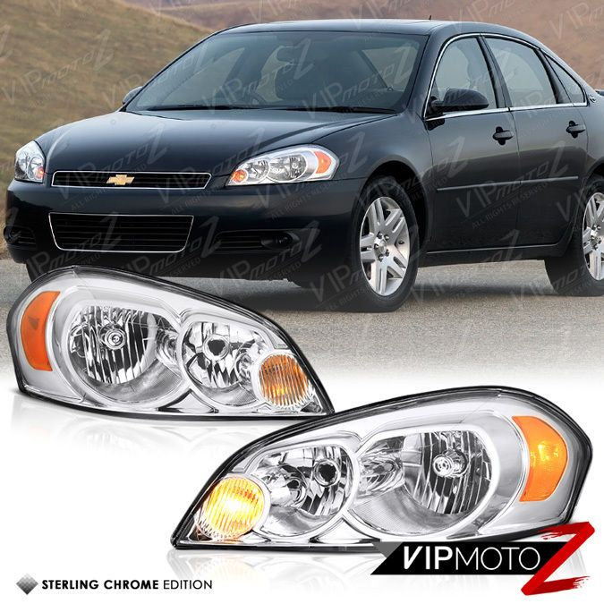 27ef9c2a18090eb0a5fd6475858e0c5e headlight assembly chevrolet impala 19 best chevy impala 2006 2013 images on pinterest impala GM Headlight Wiring Harness at gsmportal.co